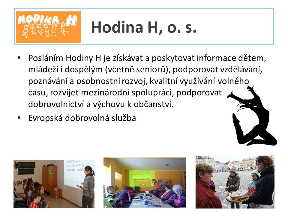 Hodina H, o. s.