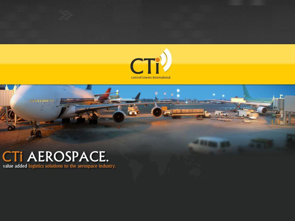 O společnosti •Poskytujeme celosvětové přepravní a spediční služby a komplexní logistická řešení s využitím různých druhů přepravy.