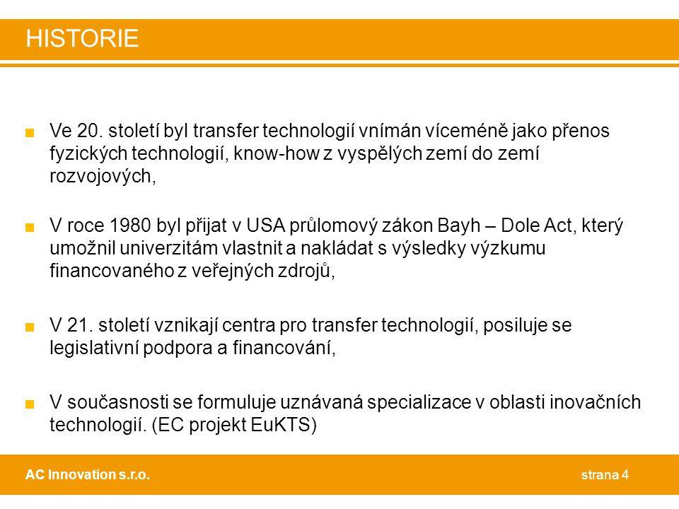 ■Konzultace, ■Poradenství, ■Společná publikace, ■Vzdělávání, ■Ostatní typy vzájemné výměny znalostí.