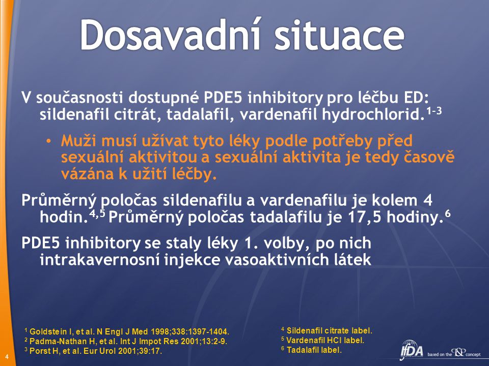 14 1xd 1 podle potřeby 2 1 Data on file (pooled data from LVCV and LVFP after 12 weeks of treatment); Eli Lilly and Company, Indianapolis, IN.