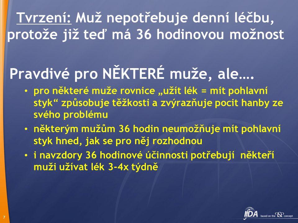 37 za vaši milou pozornost Ondřej Trojan email: sexuologie@centrum.cz