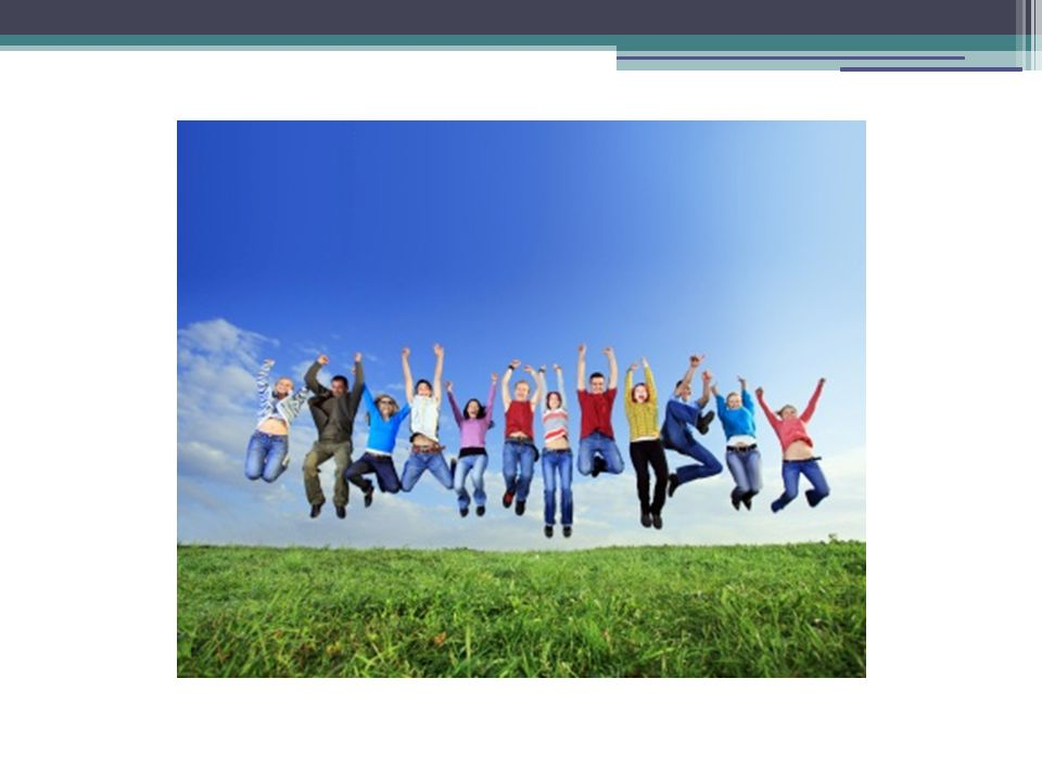 Glossa – škola jazyků Velká škola • Mezi Top Ten v ČR • 69 000 hodin za rok 2012 • Více než 3 500 studentů za rok 2011 • Tým 130 lektorů Kvalitní škola • Zakládající člen ACERT; člen AJŠA • Certifikát kvality ISO 9001:2008 (2004) • Akreditované centrum City & Guilds (2004) • Stabilní akademický tým