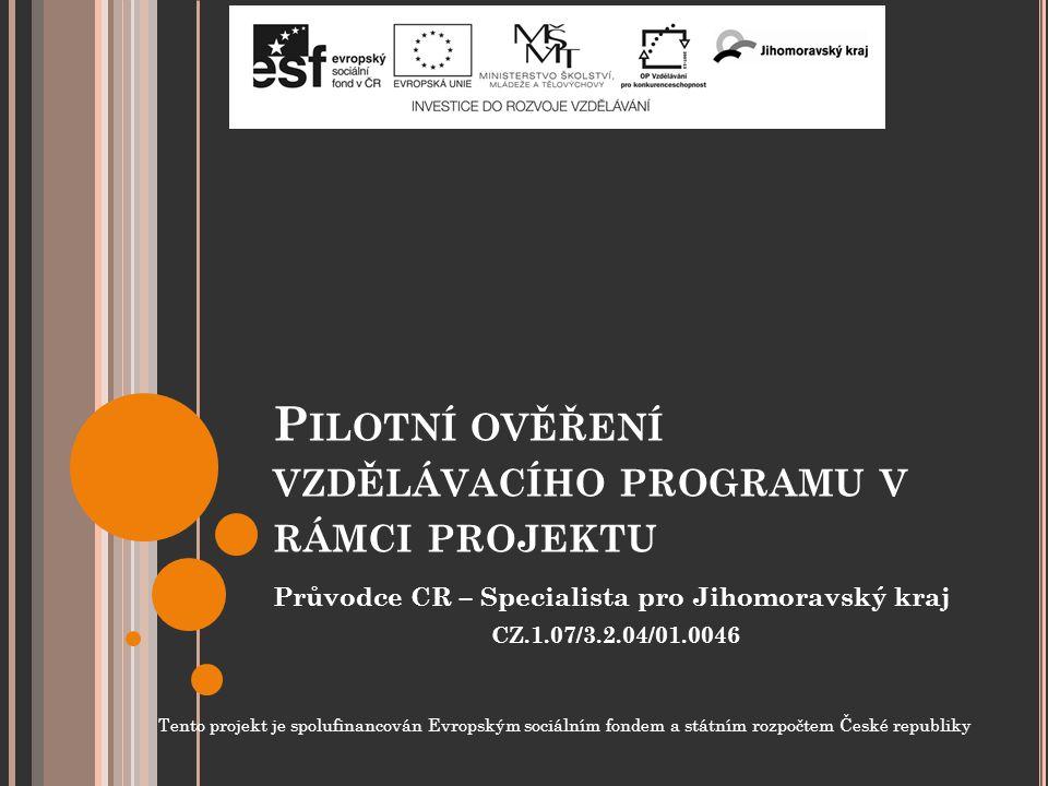 K ONTAKT NA RPVC AJAK O.S. adresa: Malinovského nám.