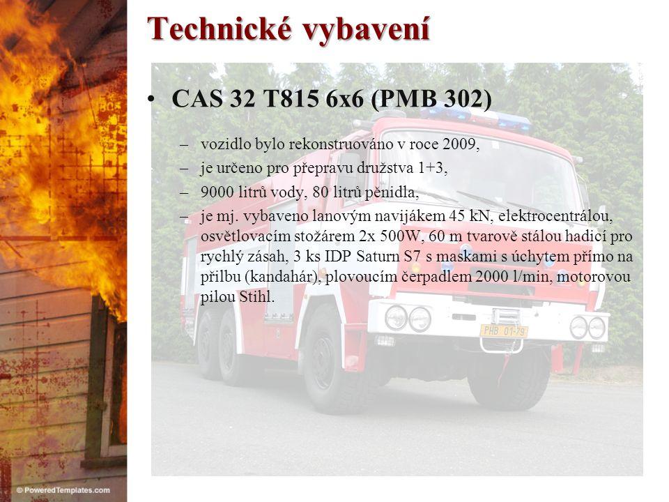 AP 22 (PMB 304) AP 22 (PMB 304)