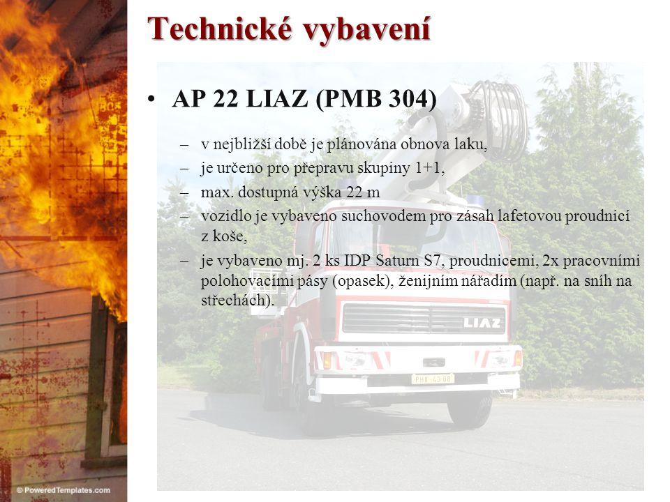 RZA (PMB 306) RZA (PMB 306)