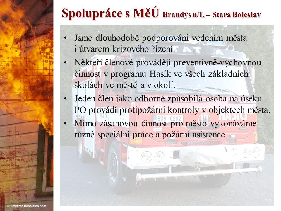 Vysvětlení použitých zkratek •JSDH … jednotka sboru dobrovolných hasičů, •JPO … jednotka požární ochrany (existuje více kategorií), •OPIS HZS … operační a informační středisko hasičského záchranného sboru, •HZS SčK … Hasičský záchranný sbor Středočeského kraje, •MěÚ … městský úřad, •DA … dopravní automobil, •CAS … cisternová automobilová stříkačka, •PMB 30X … volací značka radiostanice, •IDP … izolační dýchací přístroj, •AP … automobilová plošina, •RZA … rychlý zásahový automobil, •VHJ … vojenská hasičská jednotka, •VJ … velitel jednotky, VD … velitel družstva, •DP … dýchací přístroj, •ISV Administrátor … speciální software pro editaci databáze OPIS, •SOPIS … sektorové operační a informační středisko, •RDST … radiostanice.