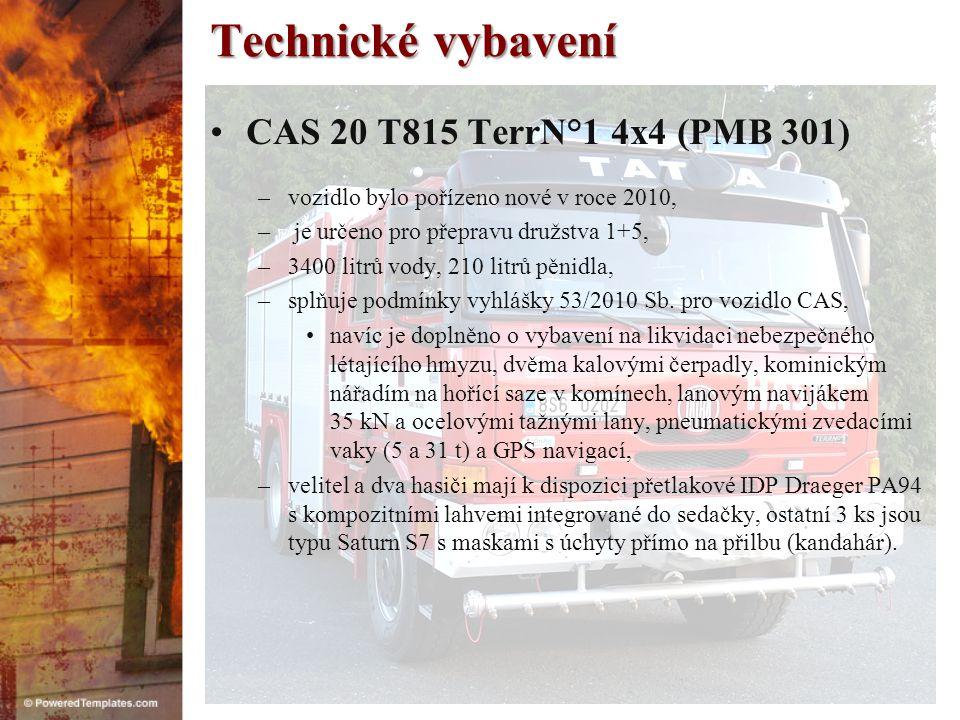 CAS 32 (PMB 302) CAS 32 (PMB 302)