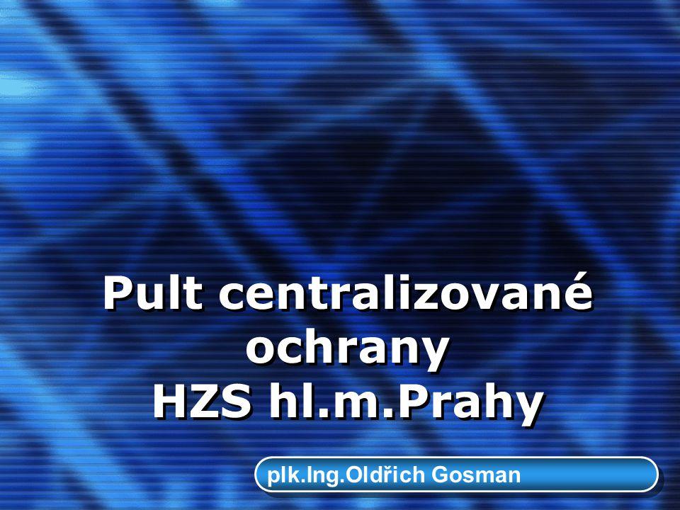 Program prezentace 1.Technické řešení 2. Klíčové hospodářství 3.