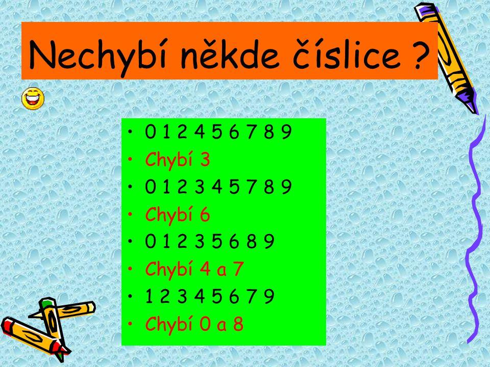 Ovládání výukového programu : •Program ovládáš : •1x kliknutím pravou částí myši •Nebo klávesou ENTER •Nebo klávesou MEZERNÍK