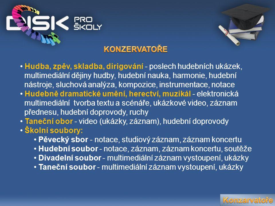 Vaše dotazy za DISK Multimedia s.r.o.rád zodpoví specialista pro školy a vzdělávání: Ing.