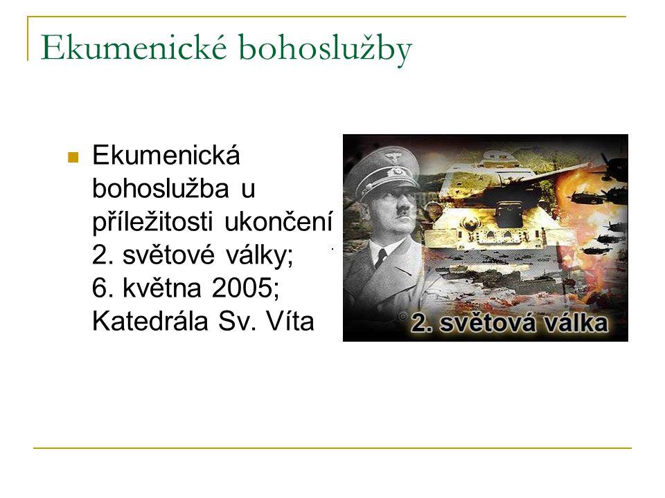 Práce komisí v roce 2005  Komise pro práci s Romy  Navázána spolupráce s komisí ČBK  Příprava besedy s Doc.