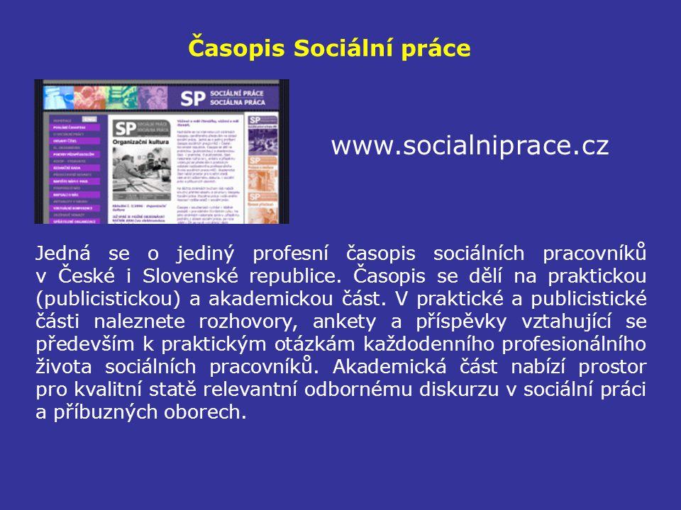 klub ohluchlých v České unii neslyšících – oblastní organizace Praha www.ko.cun.cz Klubové stránky s programem a diskuzí.