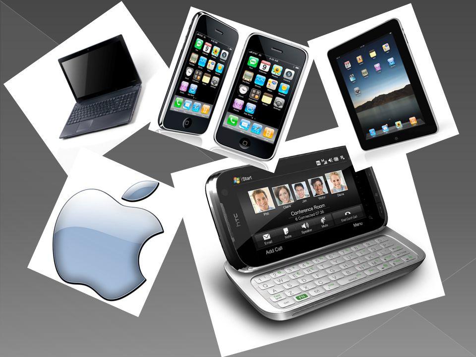  http://www.google.cz/imgres?q=Iphone&hl=cs&gbv=2&biw=1366&bih=665&tbm=isch&t bnid=MQjJMFRtYoTP0M:&imgrefurl=http://www.dailytech.com/Quick%2BNote%2BiPhon e%2B4%2BiPhone%2B3GS%2BTake%2BTop%2BTwo%2BSmartphone%2BSales%2BSpots%2Bi n%2BQ3%2B/article23282.htm&docid=GD1bFXW6n72oLM&imgurl=http://images.dailyte ch.com/nimage/iphone- 3gs.jpg&w=482&h=471&ei=bQG2T9CuLca3hQeiyfnWCA&zoom=1&iact=rc&dur=228&sig =109284146163692440765&page=1&tbnh=160&tbnw=165&start=0&ndsp=12&ved=1t:429,r:9,s:0,i:173&tx=130&ty=80r:9,s:0,i:173&tx=130&ty=80  http://www.google.cz/imgres?q=ipad&num=10&hl=cs&gbv=2&biw=1366&bih=665&tbm =isch&tbnid=N6wRwGeB10uXpM:&imgrefurl=http://www.emag.cz/10-duvodu-proc-je- ipad-lepsi-nez- netbook/&docid=ybcm_znZwAoXmM&imgurl=http://www.emag.cz/g2/magazin/6730/i padjpg.png&w=418&h=527&ei=nwG2T577O4PDhAfKw6HXCA&zoom=1&iact=hc&vpx=5 72&vpy=125&dur=899&hovh=252&hovw=200&tx=110&ty=104&sig=1092841461636924407 65&sqi=2&page=1&tbnh=143&tbnw=107&start=0&ndsp=18&ved=1t:429,r:2,s:0,i:732,s:0,i:73  http://www.google.cz/imgres?q=mobil+htc&start=24&num=10&hl=cs&gbv=2&biw=1366 &bih=665&addh=36&tbm=isch&tbnid=ZnUoaeyI7MRPUM:&imgrefurl=http://www.x- store.cz/recenze-htc-touch-pro2&docid=P0GwR6MD38ryzM&imgurl=http://www.x- store.cz/TextAdmin/images/Recenze/htc_touch_pro_1.jpg&w=468&h=385&ei=uwG2T- KOKYTDhAfW4viACQ&zoom=1&iact=rc&dur=282&sig=109284146163692440765&page=2 &tbnh=142&tbnw=173&ndsp=25&ved=1t:429,r:3,s:24,i:11&tx=104&ty=81
