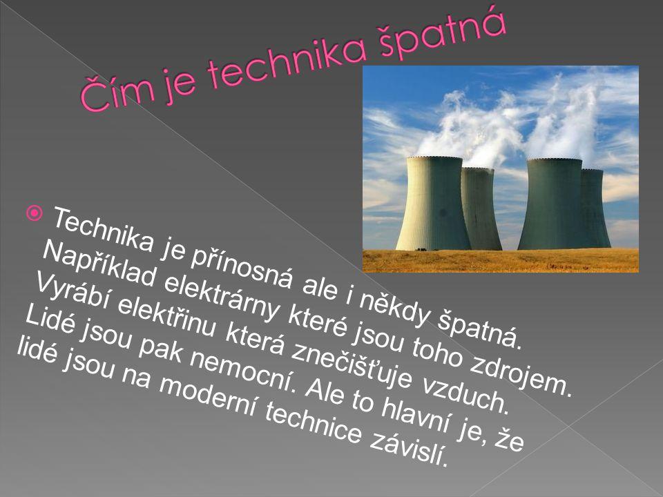  http://www.google.cz/imgres?q=lampy+ve%C5%99ejn%C3%A9ho+osv%C4%9Btlen%C3 %AD&hl=cs&gbv=2&biw=1366&bih=665&tbm=isch&tbnid=CdU5cnXMFN9QtM:&imgrefurl =http://pisecky.denik.cz/zpravy_region/pi_20110609sviti.html&docid=qFSgzMMvogNotM &imgurl=http://g.denik.cz/17/d8/verejne_osvetleni_lampa_svetlo_002_denik- 380.jpg&w=380&h=285&ei=WgW2T462D42DhQeolICDCQ&zoom=1&iact=hc&vpx=191&v py=358&dur=1736&hovh=194&hovw=259&tx=118&ty=149&sig=109284146163692440765& page=1&tbnh=150&tbnw=200&start=0&ndsp=20&ved=1t:429,r:13,s:0,i:97=200&start=0&ndsp=20&ved=1t:429,r:13,s:0,i:97  http://www.google.cz/imgres?q=fotoapar%C3%A1t&num=10&hl=cs&gbv=2&biw=1366 &bih=665&tbm=isch&tbnid=DP65H2l3zfwQaM:&imgrefurl=http://www.jakyvybratdarek.c z/clanky/tipy-na-valentynske-darky-pro-muze-2012/digitalni-fotoaparat-panasonic- lumix-dmc-f3ep- k/&docid=95CN0i3F7B26mM&imgurl=http://www.jakyvybratdarek.cz/wp- content/uploads/Digit%2525C3%2525A1ln%2525C3%2525AD- fotoapar%2525C3%2525A1t-Panasonic-Lumix-DMC-F3EP- K.jpg&w=500&h=335&ei=mAW2T5S3J4nMhAfa5LCOCQ&zoom=1&iact=hc&vpx=1051&v py=337&dur=1356&hovh=184&hovw=274&tx=205&ty=59&sig=109284146163692440765&s qi=2&page=1&tbnh=133&tbnw=188&start=0&ndsp=18&ved=1t:429,r:11,s:0,i:158