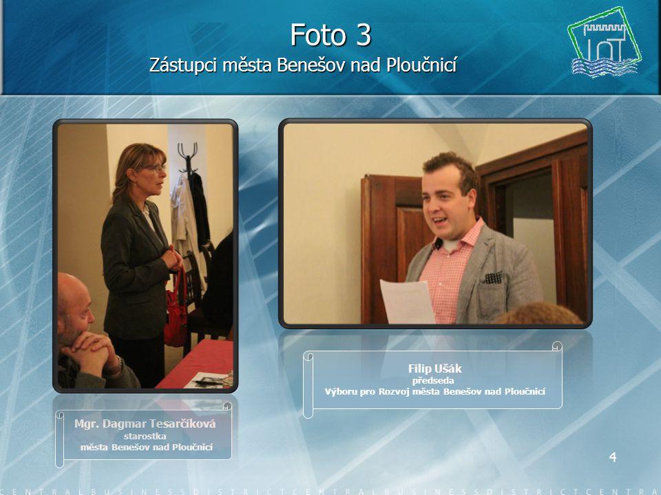 3 Foto 2 zleva Petr Husák Josef Svoboda Martin Strakoš