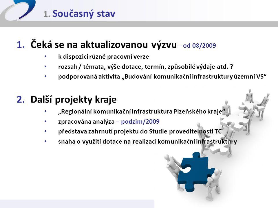 Děkuji za pozornost… Tomáš Marek, koordinátor projektu & konzultant CORTIS Consulting s.r.o.
