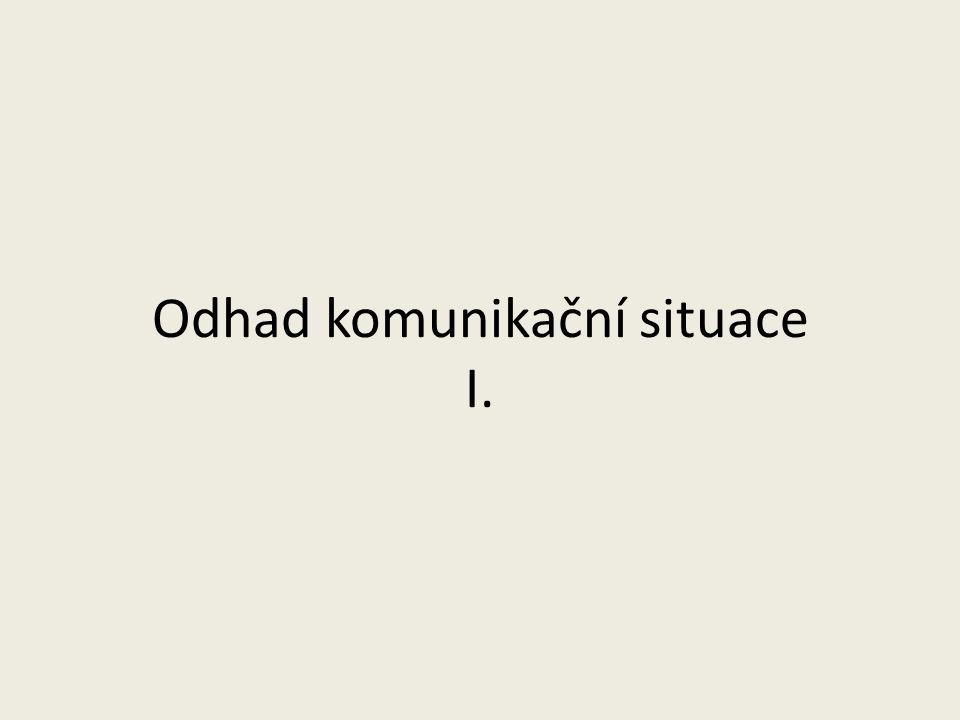 Reprodukujte vlastními slovy obsah uvedeného textu: Tatranská Poljanka 21.