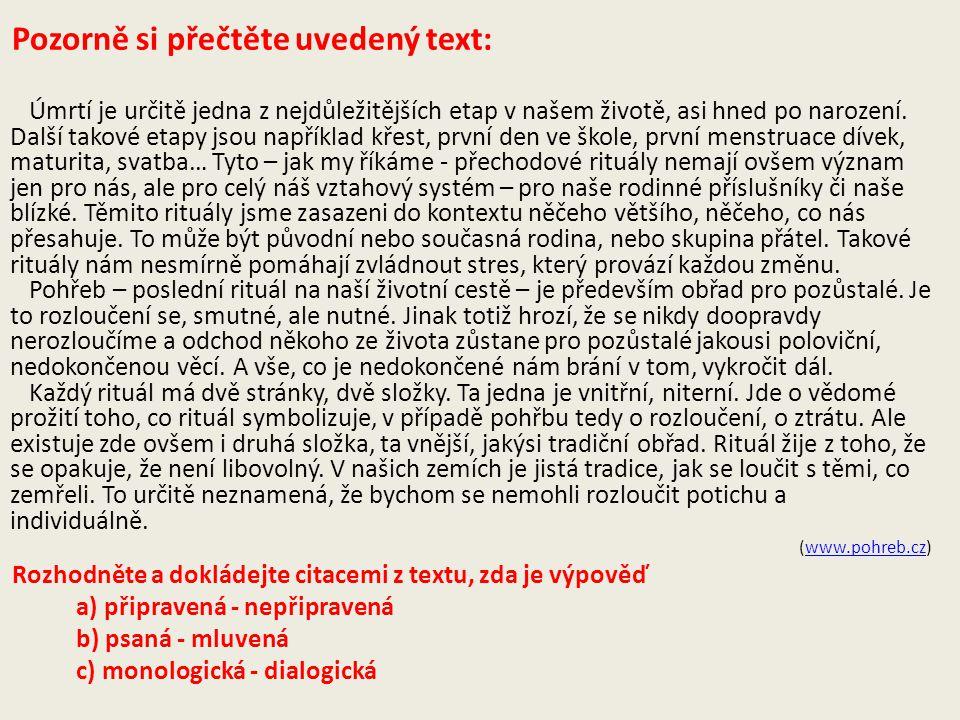Tatranská Poljanka 21.11. 1923 Miláčku, děkuji Vám za dopis, velmi mě potěšil.
