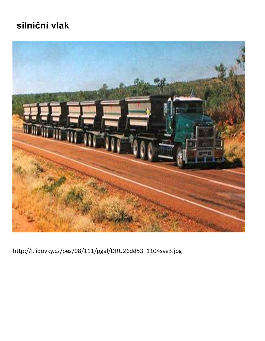 http://i.lidovky.cz/pes/08/111/pgal/DRU26dd53_1104sve3.jpg silniční vlak