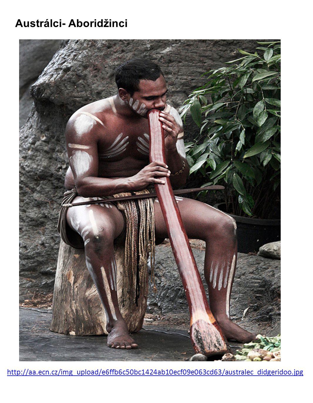 http://aa.ecn.cz/img_upload/e6ffb6c50bc1424ab10ecf09e063cd63/australec_didgeridoo.jpg Austrálci- Aboridžinci
