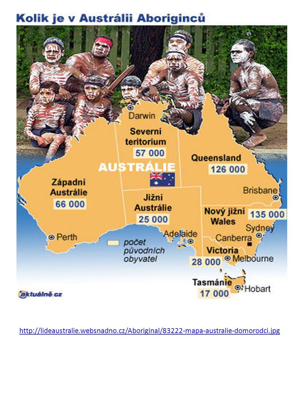 http://lideaustralie.websnadno.cz/Aboriginal/83222-mapa-australie-domorodci.jpg