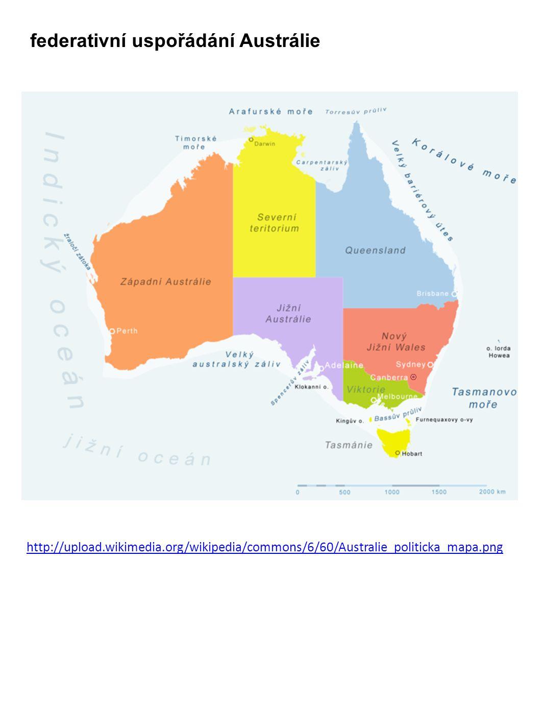 http://upload.wikimedia.org/wikipedia/commons/6/60/Australie_politicka_mapa.png federativní uspořádání Austrálie