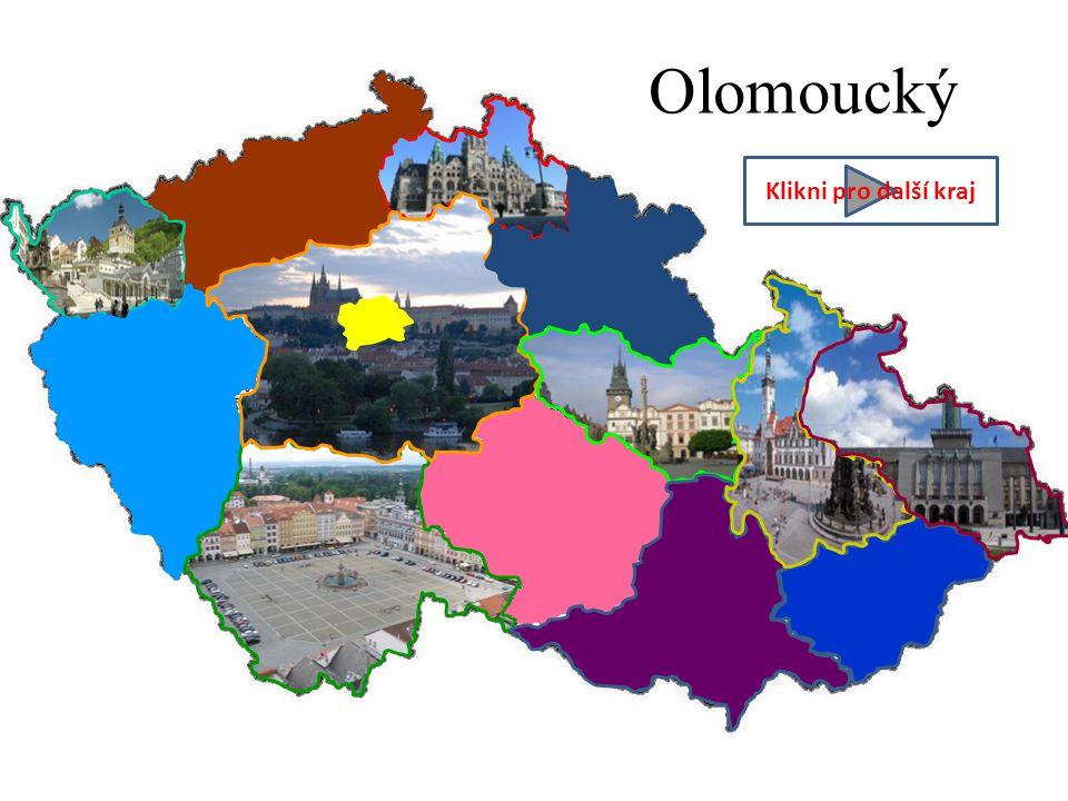 Olomoucký