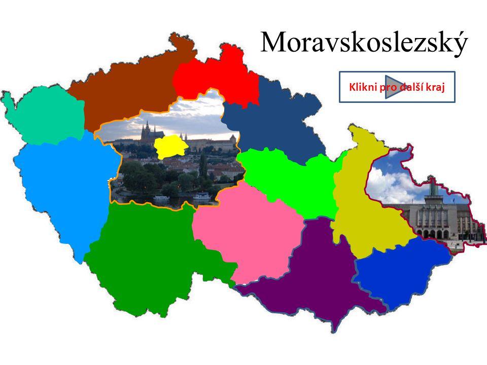 Moravskoslezský