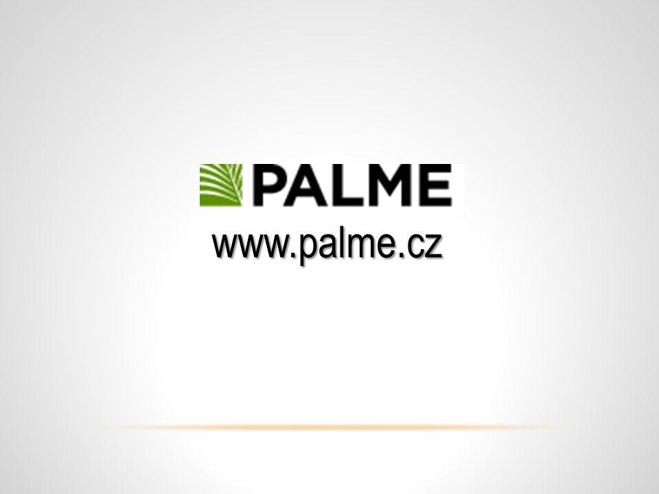 www.palme.cz