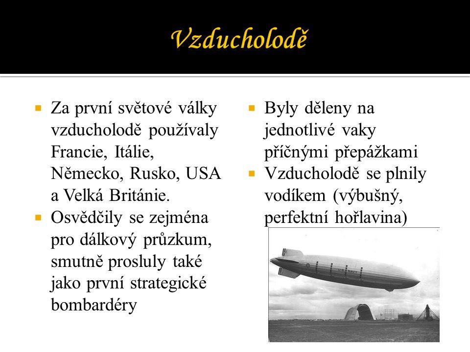  Knihy: Nevšední letadla aneb pokusy létat před i po bratrech Wrightových Německá stíhací od T.J.