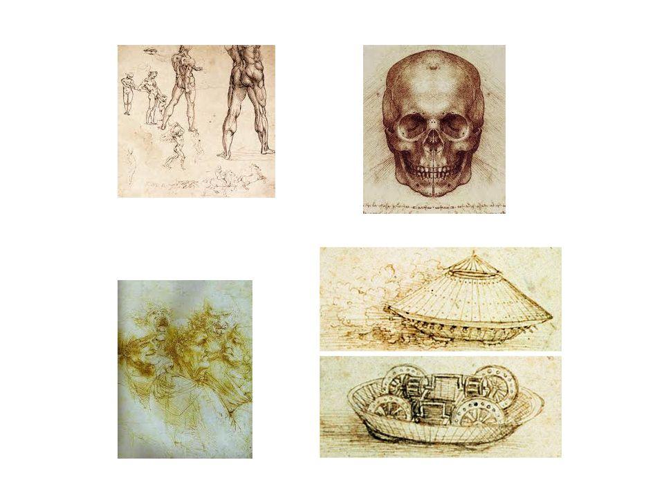 Italské vrcholně renesanční umění 1500 - 1520 •přesun umění do Říma na papežský dvůr •umělci plně ovládali anatomii, perspektivu i osvětlení •nejv.