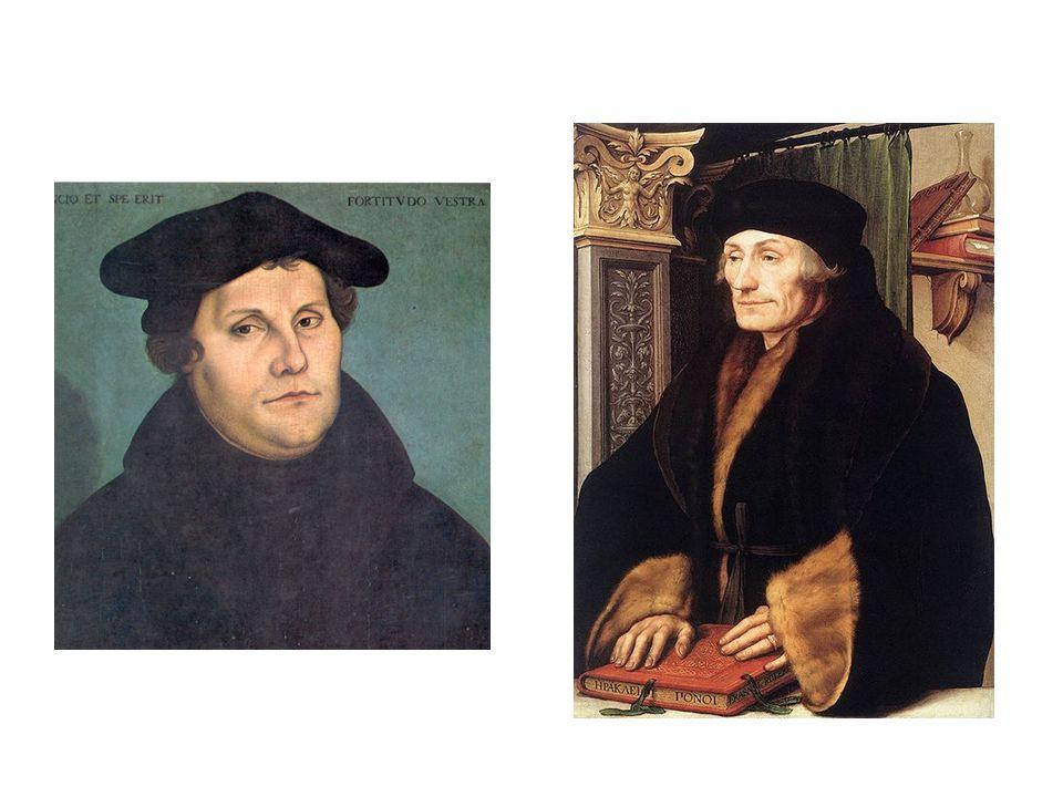 Nizozemské renesanční malířství •překonání got.přežitků, obliba jinotaje, zátiší a portrét •nejv.