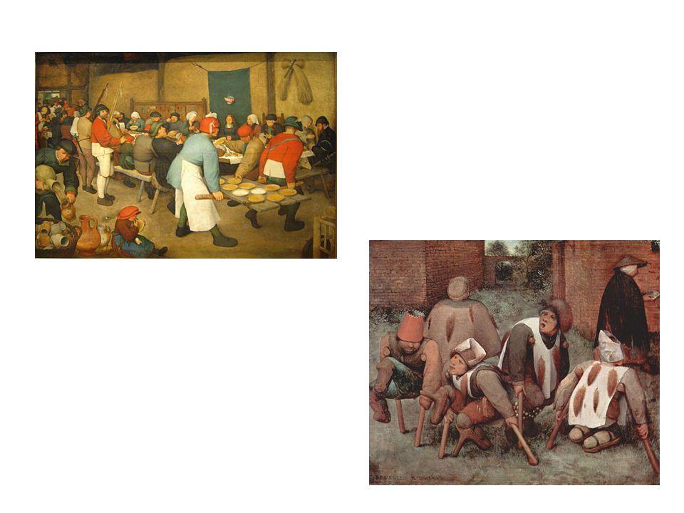 Renesance v českých zemích •italští umělci odcházeli do zaalpských zemí, Uher a odtud na Moravu a do Čech •dělení na 3 období: ren.