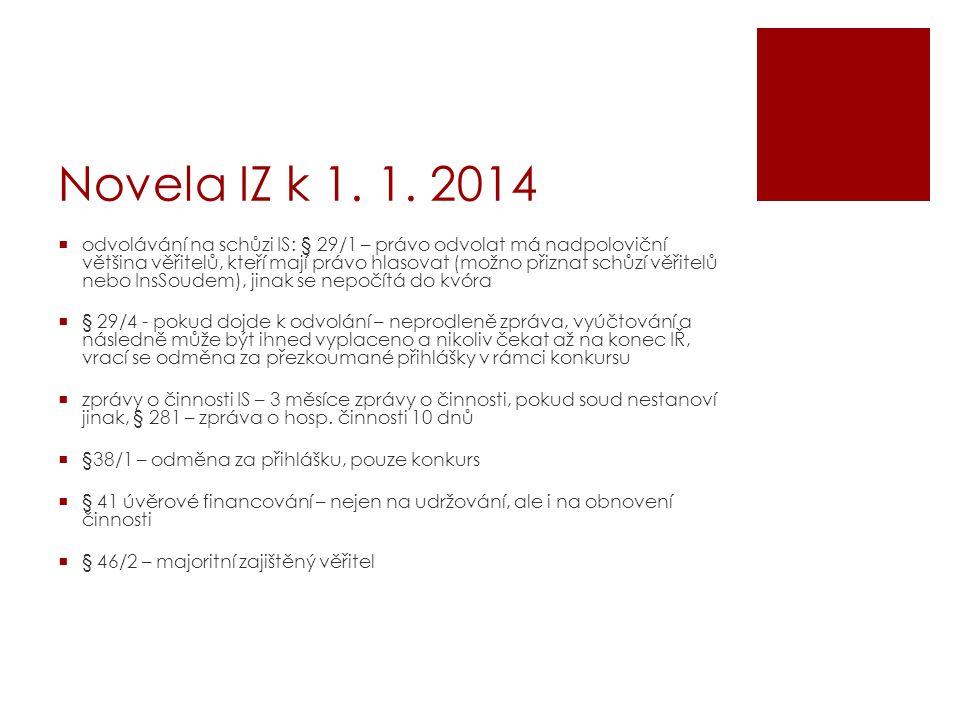 KONTAKT  FABIAN & PARTNERS advokátní kancelář  Marešova 304/12, 602 00 Brno Telefon: (+420)530331766  Revoluční 8, budova B1,110 00 Praha 1 Telefon: (+420)246063127  info@fabianpartners.cz info@fabianpartners.cz  www.fabianpartners.cz www.pohledavkyonline.cz www.spravaspolecnosti.cz www.fabianpartners.cz www.pohledavkyonline.cz www.spravaspolecnosti.cz
