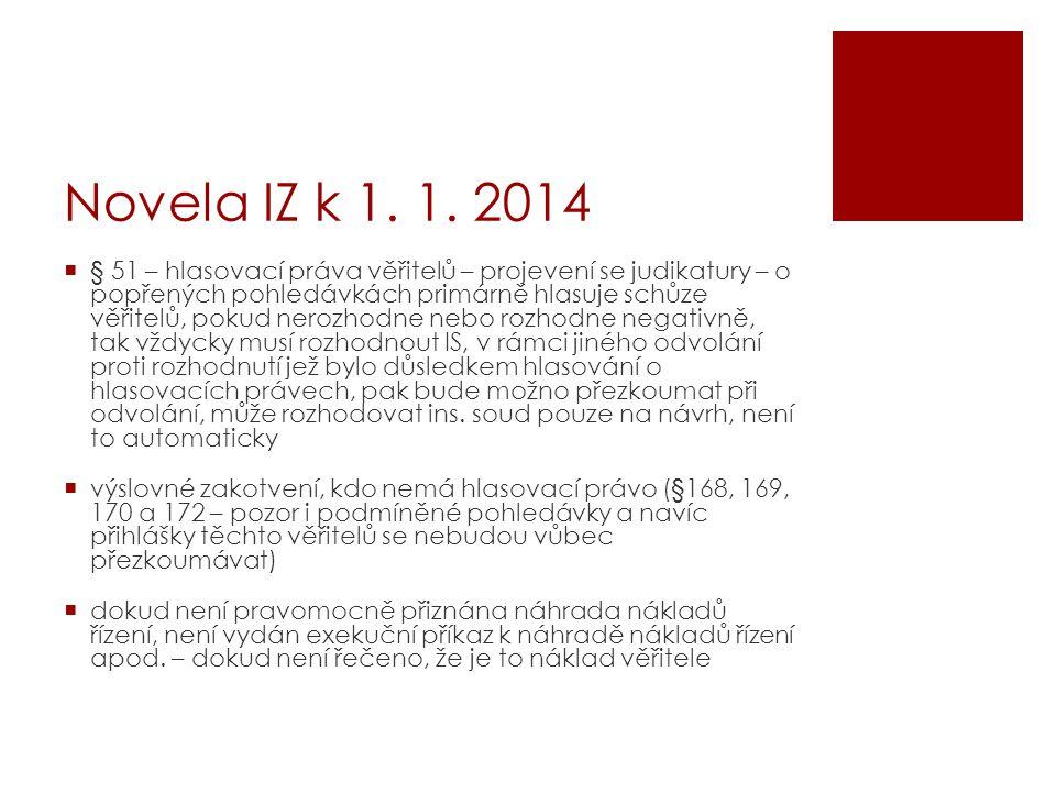 Novela IZ k 1.1.