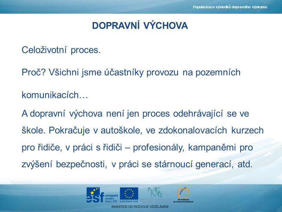 Rok 2011 Vláda České republiky usnesením ze dne 10.