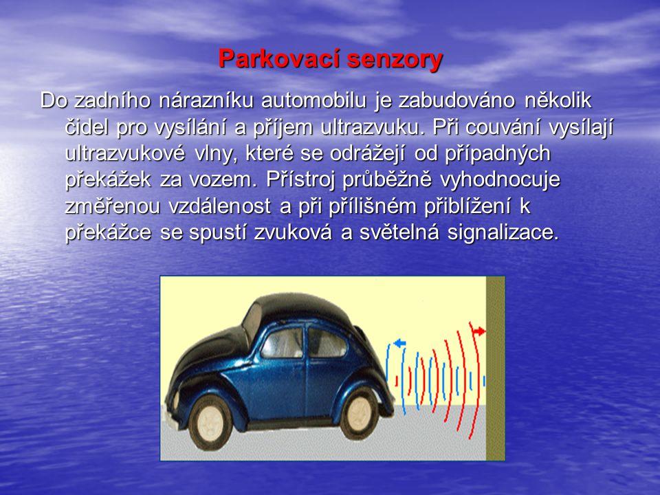 Použité zdroje: Učebnice Fyzika pro základní školy, Prometheus http://www.army.cz http://cs.wikipedia.org http://www.army.cz