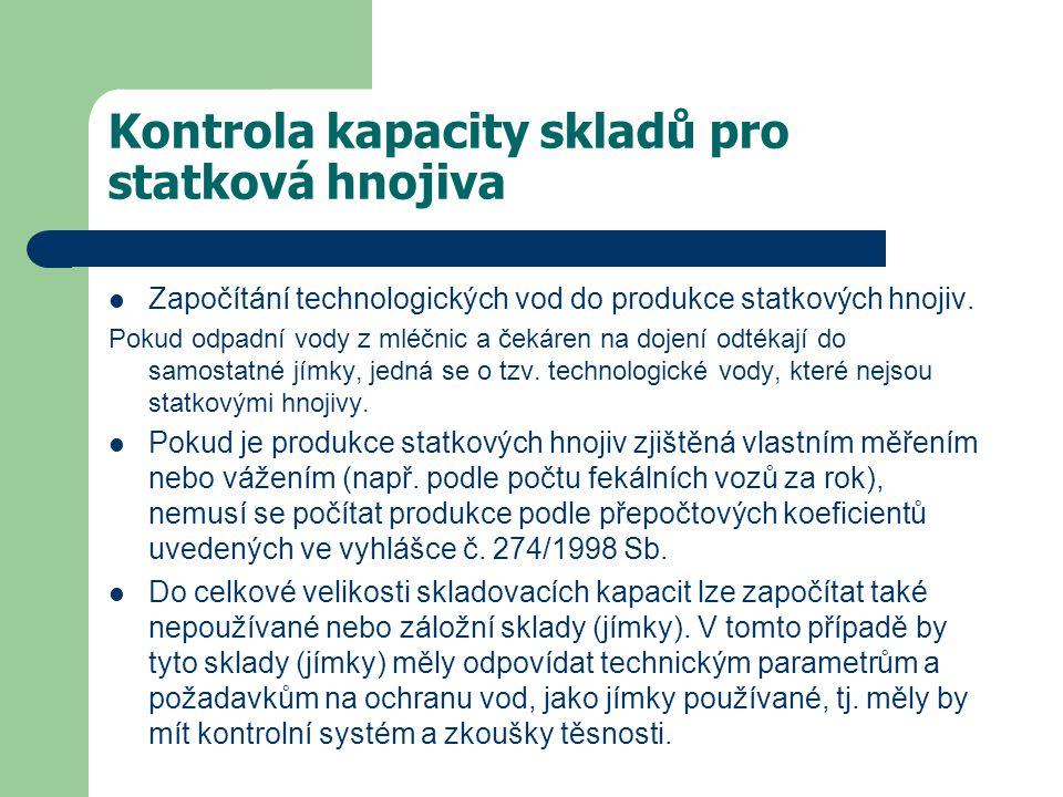 Agroenvironmentální opatření (AEO) v roce 2014 Mezní hodnoty chemických látek – integrovaná produkce  Nově příloha č.