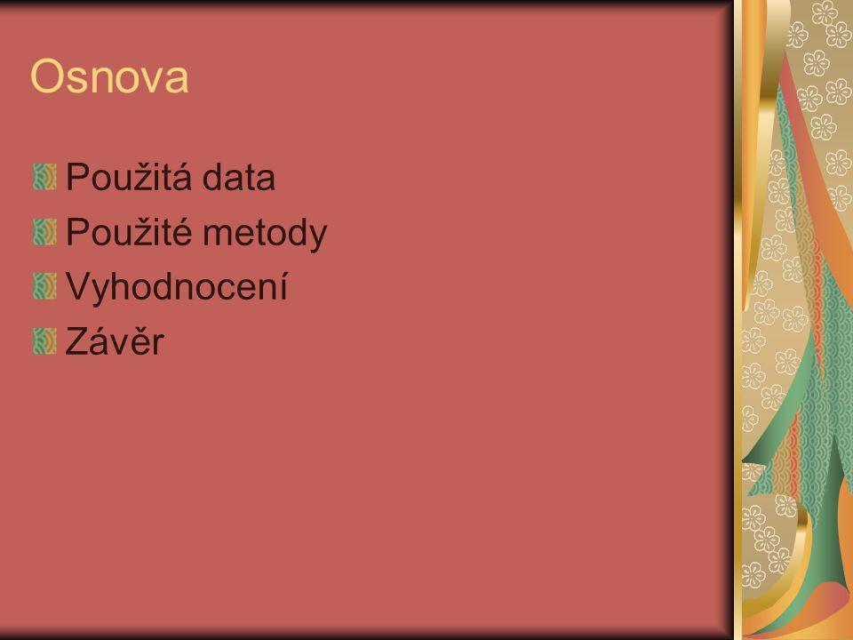 Data Časové řady příjmů a výdajů vládního sektoru ČR, salda vládního sektoru, příjmy rozděleny na daňové + sociální a ostatní Zdroj: Předvstupní program (7/2002;6/2003), Konvergenční program (10/04;9/05;10/06;10/07), připravovaný Fiskální výhled