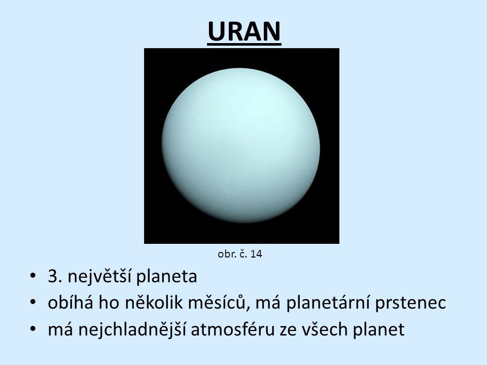URAN • 3.