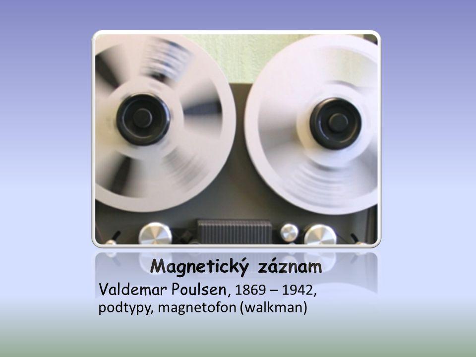 První zvukový film • 1900 první pokusy • 1923 De forest patent • 1927 Zpěvák džezu