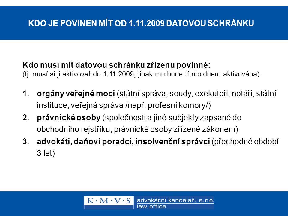 """15.11.200726.dubna 2007 AUTORIZOVANÁ KONVERZE DOKUMENTŮ Zákon zavádí pojem """"autorizovaná konverze dokumentů = převedení dokumentu z elektronické podoby do listinné nebo obráceně při zachování právní síly dokumentu, ověření shody a připojení ověřovací doložky Kdo bude oprávněn provádět autorizovanou konverzi: - kontaktní místa veřejné správy (CZECHPOINT) - advokáti za podmínek stanovených zákonem"""