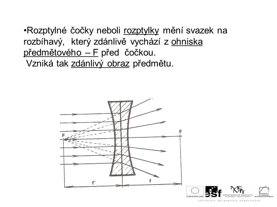 Rozhodněte o vlastnostech obrazu vytvořeného tenkou spojkou s ohniskovou vzdáleností f = 20 cm, je li vzdálenost předmětu od tělesa čočky a = 30 cm: a) obraz je převrácený, zmenšený, skutečný b) obraz je převrácený, zvětšený, skutečný Odpověď a) Odpověď b)