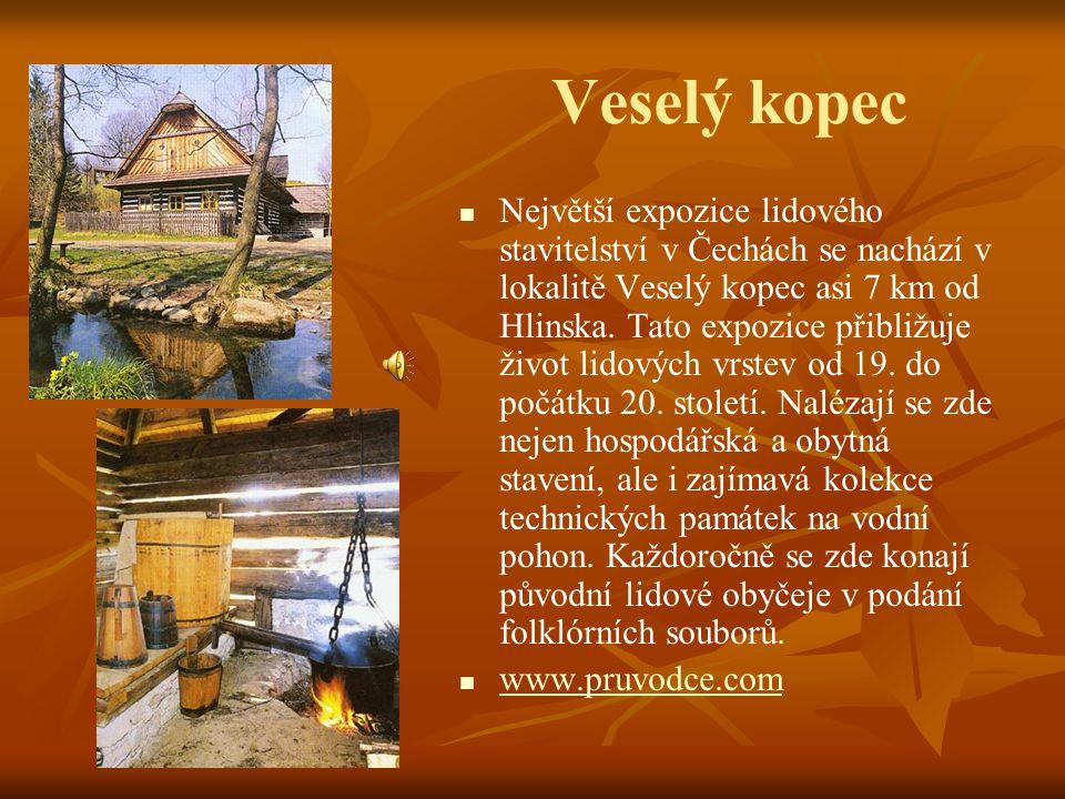 Macocha a Moravský kras   Na území Moravského krasu je vyvinuta široká škála krasových jevů: krasová údolí s příkrými skalními stěnami, úvaly, závrt