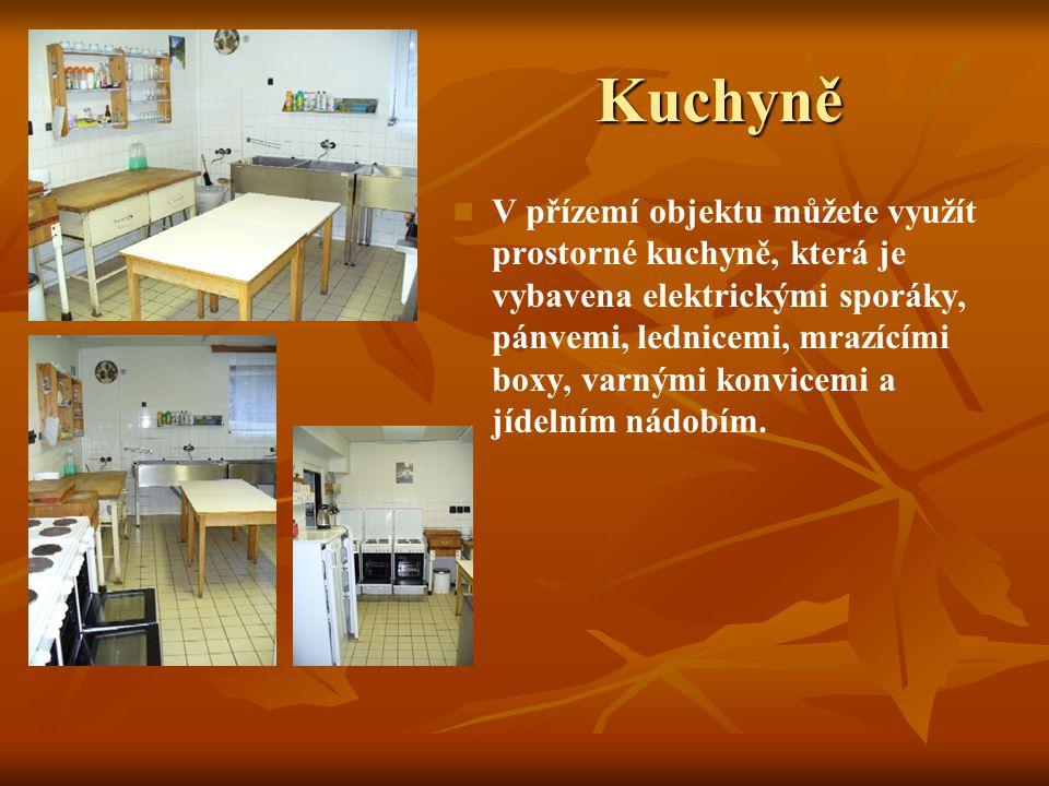 Veselý kopec   Největší expozice lidového stavitelství v Čechách se nachází v lokalitě Veselý kopec asi 7 km od Hlinska. Tato expozice přibližuje ži