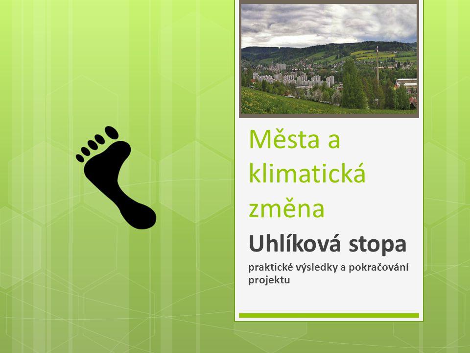 Dlouhodobý výhled  Záměr realizace a využití geotermálního vrtu