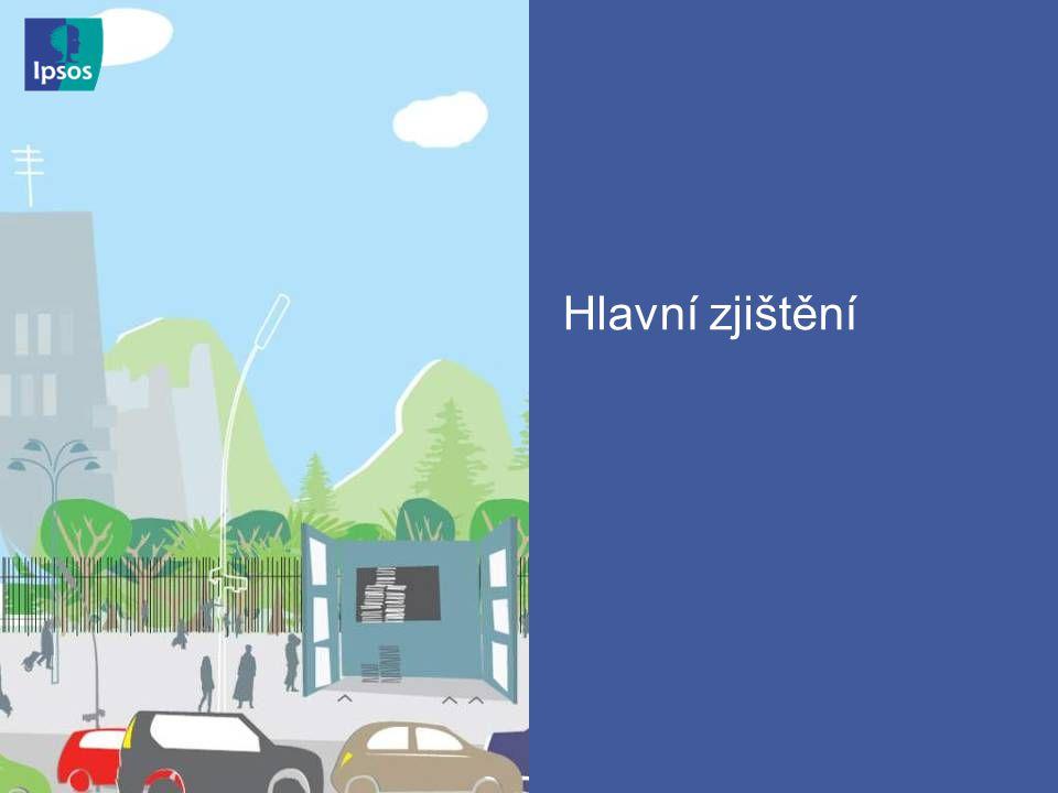 Návštěvníci MSK 126 •58% respondentů uvádí, že mají o možnostech trávení volného času v Moravskoslezském kraji dostatek informací.