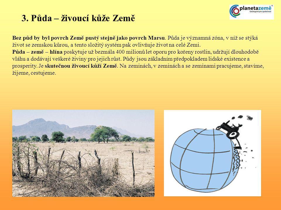 Příklady Geopark Spořilov Geofyzikální ústav AV ČR, v.v.i.