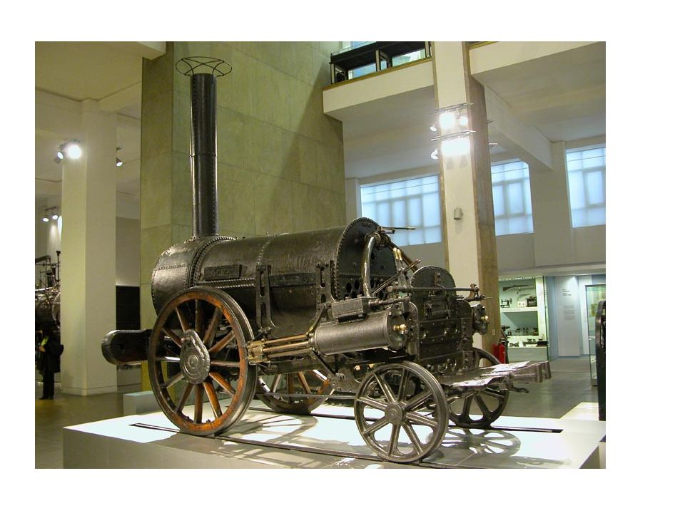 http://cs.wikipedia.org/wiki/Soubor:Steam_engine_in_action.gif
