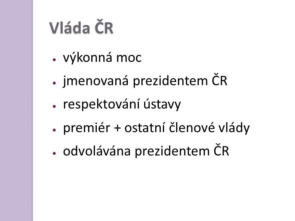 Volby červen 1990 Česká národní rada Federální shromáždění Sněmovna národů Sněmovna lidu  OF  OF 49,5 % 50 % 53,2 %  KSČ  KSČ 13,2 % 13,8 % 13,5 %  HSD-SMS  HSD-SMS 10 % 9,1 % 7,9 %  KDU-ČSL  KDU-ČSL 8,4 % 8,8 % 8,7 %
